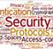 Bảo mật - An toàn thông tin